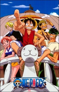 One Piece (Sub) Episode 892