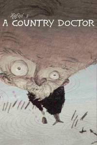 Franz Kafka's a Country Doctor (2007)